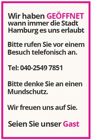 End hamburg massage mit happy thai Erotikmassage Hamburg